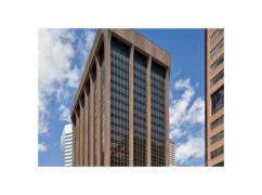CO, Denver - 1600 Broadway (Regus), Denver - 80202