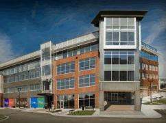 IA, Des Moines - West Glen Town Centre (Regus), West Des Moines - 50266