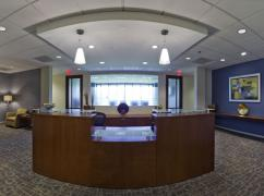 Office Space For Rent In Duluth Ga Officelist Com