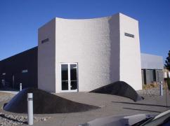 Intelligent Office - West Side, El Paso - 79912
