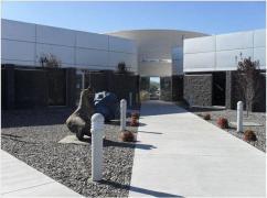 Intelligent Office - East Side, El Paso - 79936