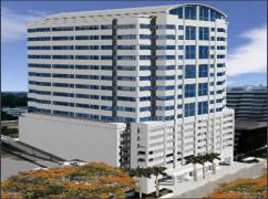Quest Workspaces - Ft Lauderdale, Fort Lauderdale - 33301