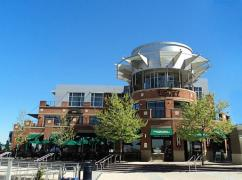 MD, Fort Washington - National Harbor (Regus) Ctr 1849, National Harbor - 20745