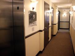 Executive Office Center at Fresh Meadows, Fresh Meadows - 11365