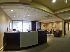 TX, Frisco - Frisco Square (Regus), Frisco - 75034