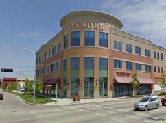 WI, Glendale - Bayshore Town Center (Regus), Glendale - 53217