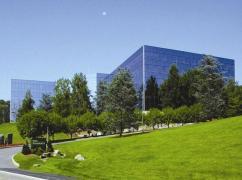 Stark Office Suites - Harrison, NY, Harrison - 10528