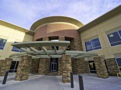 NV, Las Vegas - Coronado Parkway  (Regus), Henderson - 89052