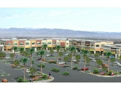 Office Space For Rent In Las Vegas Nv Officelist Com