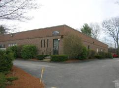Pond Park Executive Suites, Hingham - 02043