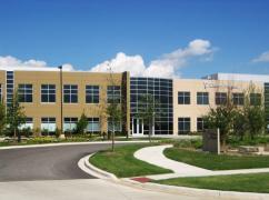 IL, Hoffman Estates - Prairie Stone (Regus), Hoffman Estates - 60192