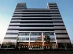 Anchor Executive Center - River Oaks, Houston - 77027