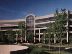 OH, Cleveland - Park One Center (Regus), Independence - 44131