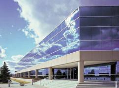 IN, Indianapolis - The Precedent (HQ), Indianapolis - 46240