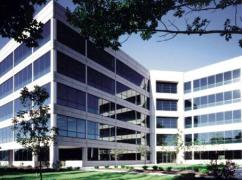 IN, Indianapolis - Parkwood Crossing Center (Regus), Indianapolis - 46240