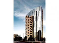IN, Indianapolis - Keystone Crossing (Regus), Indianapolis - 46240