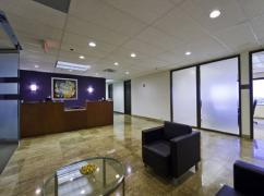 TX, Irving - Las Colinas Embassy Building (HQ), Irving - 75038
