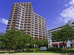 TX, Irving - The Summit (Regus) Ctr 1568, Irving - 75062