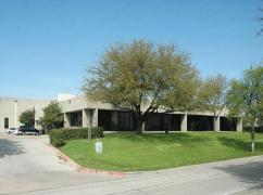 Hollman las Colinas Business Center, Irving - 75038