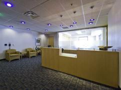 FL, Jacksonville - Aetna Building (Regus), Jacksonville - 32207