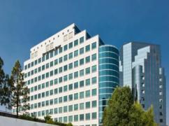 Intelligent Office, San Diego - 92037