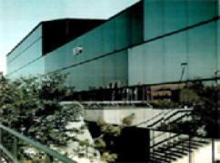 NY, Long Island - Lake Success Center (HQ), Lake Success - 11042