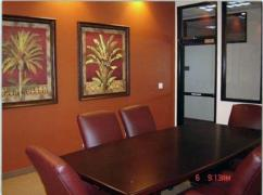 Fort Apache Executive suites , Spring Valley - 89148
