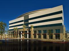 Intelligent Office - Las Vegas / Centennial, Las Vegas - 89149