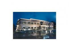 KY, Lexington - Paragon Centre (OSP), Lexington - 40504