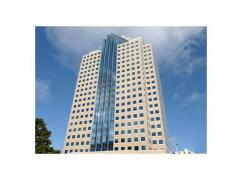 CA, Long Beach - Landmark Square (Regus) Ctr 1765, Long Beach - 90802