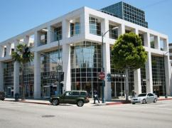 Global Business Centers, Beverly Hills - 90210