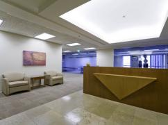 CA, LAX - 2029 Century Park East (Regus), Los Angeles - 90067