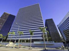 CA, LAX - 10100 Santa Monica Blvd (Regus), Los Angeles - 90067