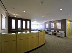 CA, Los Angeles - City National Plaza (Regus), Los Angeles - 90071