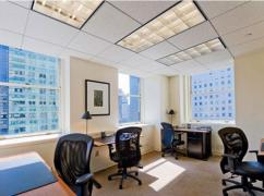 CA, Los Angeles - Sepulveda Center (Regus), Los Angeles - 90034