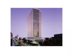 CA, Los Angeles - Miracle Mile (Regus), Los Angeles - 90036