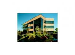 Fenley Office Suites - Hurstbourne, Louisville - 40223