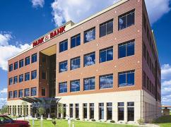 WI, Madison East - Park Bank Plaza , Madison - 53718