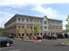 MA, Marlborough - Cedar Hill (Regus) Ctr 955, Marlborough - 01752
