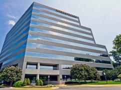 VA, McLean - Corporate Ridge (HQ) Ctr 1146, McLean - 22102