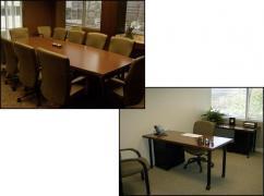 TN, Memphis - Triad Centre I (OSP), Memphis - 38119