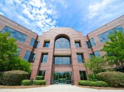 TN, Memphis - Southwind Office Center, (Regus), Memphis - 38125