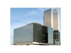 LA, Metairie - One Lakeway (Regus), Metairie - 70002