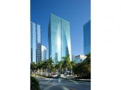 Quest Workspaces - Brickell, Miami - 33131
