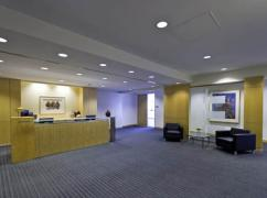 FL, Miami - Brickell Avenue (Regus) Ctr 378, Miami - 33131