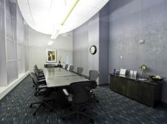 FL, Coral Gables - Coral Gables Colonnade Center (Regus), Coral Gables - 33134