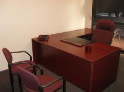 The Crexent Business Centers - Miami Lakes, Miami Lakes - 33014