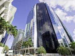 FL, Miami - 1221 Brickell Center (Regus) Ctr 1112, Miami - 33131