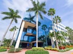 FL, Miami - Aventura Corporate Center (HQ), Aventura - 33180