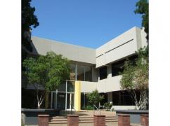 McCarthy Business Center, Milpitas - 95035